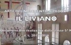 5M Documentario Liviano